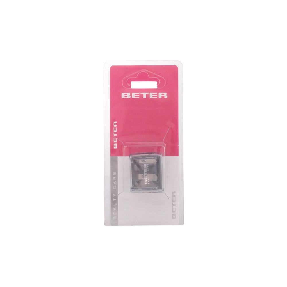 2 M/áscarillas de Adulto Comunit/árias Lavables Nivel 3 Certificadas con 20 filtros con Gancho Salva orejas Bllueink MF0